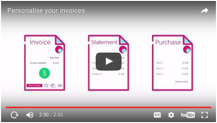 images/MYOB Personalise Invoices.png