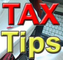 images/Tax Tips.JPG